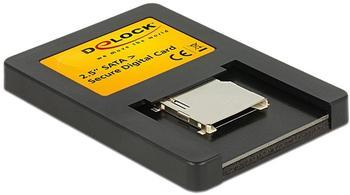 delock-25-laufwerk-sata-secure-digital-card-91673