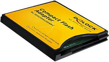 delock-compact-flash-adapter-fuer-sdmmc-speicherkarten-61796
