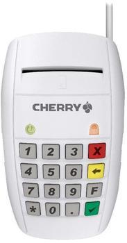 cherry-smartterminal-st-2100