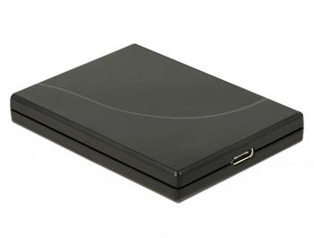 DeLock CFexpress USB Type-C Card Reader (91749)