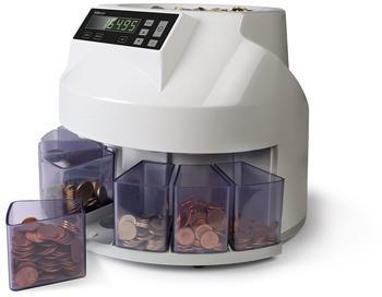 Safescan 1250 Münzzählgerät