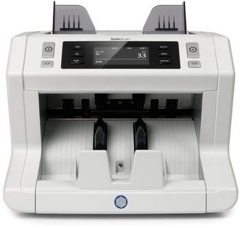 Safescan 2665-S Geldzählmaschine