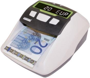 Ratiotec Geldscheinprüfer Soldi Smart Pro