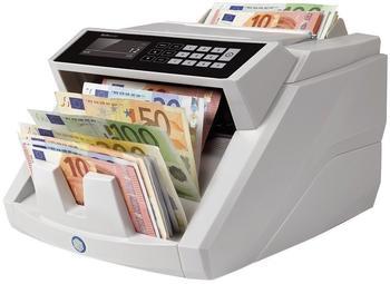 Safescan Geldscheinzähler