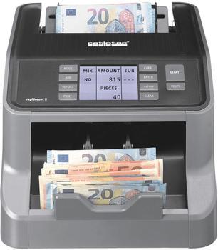 ratiotec-banknotenzaehler-s-275