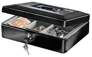 Master Lock Masterlock CB-10ML Kleine Geldkassette