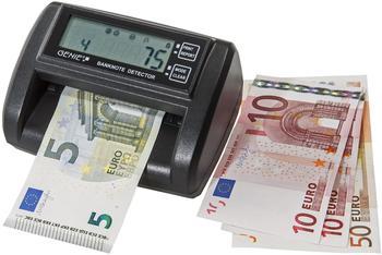 Genie 212-A Geldscheinprüfgerät