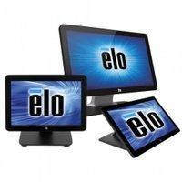 Elo power USB Kabel E457742