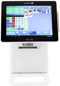 olympia-touch-200-gastronomie-kasse-mit-betriebssystem-android-bis-zu-384-tische-weiss