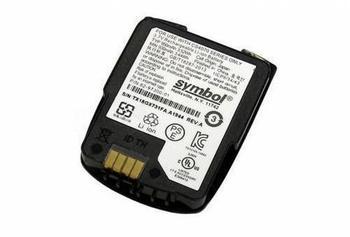 zebra-technologies-cs4070-sr-replacement-battery