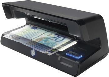 Safescan 70 Geldscheinprüfer (131-0393)