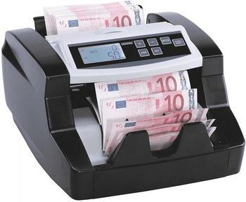 Ratiotec B 20 rapidcount Geldscheinzähler