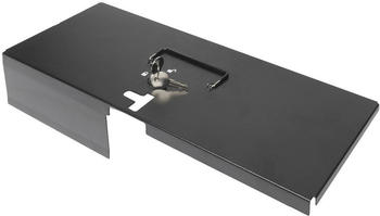Safescan Kassendeckel 4617L schwarz