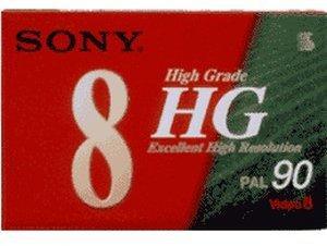 Sony P5-90 HG
