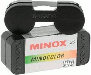 minox-minocolor-100-8x11-36