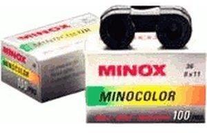 minox-minocolor-400-8x11-36