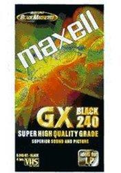 maxell-e-30-gx