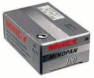 minox-minopan-100-8x11-36
