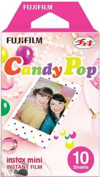Fujifilm Instax Mini Candy Pop
