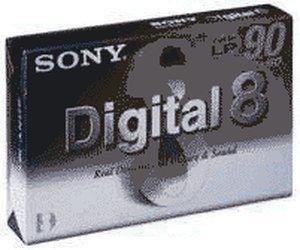 Sony N8-60P