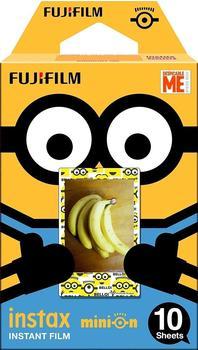 Fujifilm Instax Mini Minion DMF WW 1