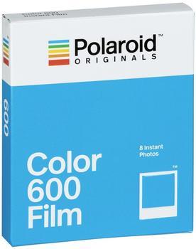 Polaroid Color 600 Original