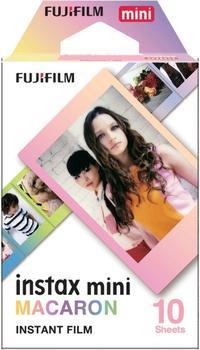 Fujifilm Instax Macaron