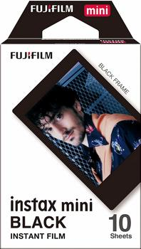 Fujifilm Instax Mini Black Frame