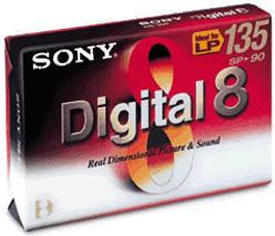 Sony N8-90P