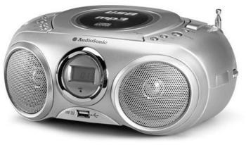 audiosonic-cd-571