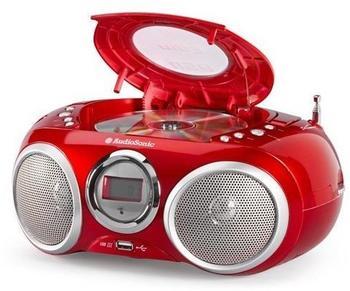 audiosonic-cd-570