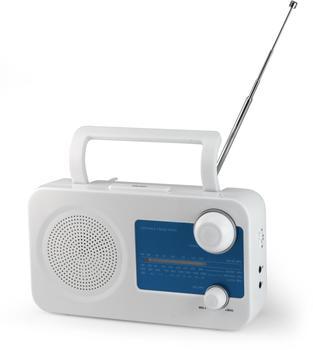 audiosonic-rd-1547