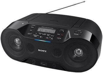 sony-zs-rs-70-btb