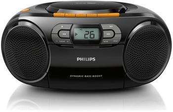 Philips AZ328/12