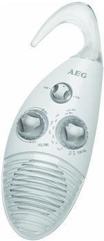 aeg-dr-4135