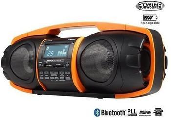 audiosonic-rd-1549