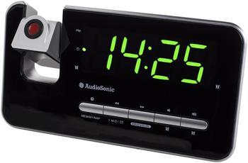 audiosonic-cl-1492
