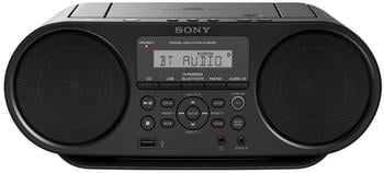 sony-zs-rs60bt