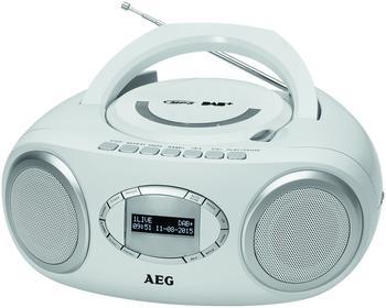 aeg-sr-4370-cd-dab-usb