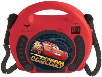 lexibook-rcdk100dc-cd-player-mit-2mikrofonen-auto