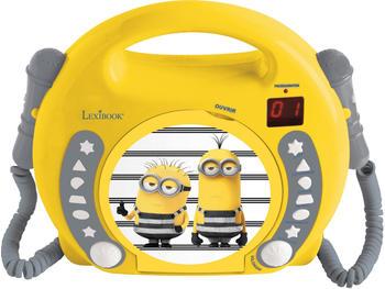 lexibook-minions-karaoke-cd-player
