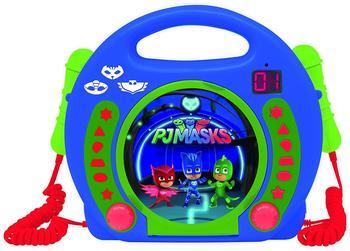 lexibook-lexibook-pj-masks-kinder-cd-player-mit-2-mikrofonen