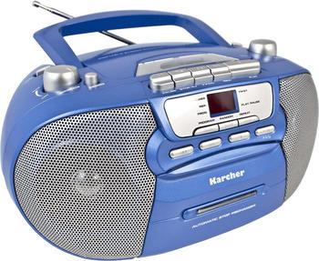 karcher-rr-5040-blau