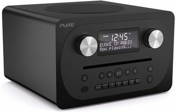 pure-all-in-one-musiksystem-dab-dab-und-ukw-cd-player-bluetooth-schwarz