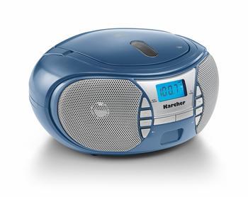 karcher-ukw-cd-radio-rr-5025-aux-cd-ukw-blau