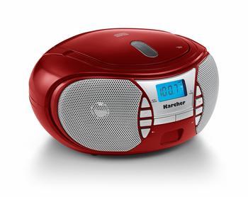 karcher-ukw-cd-radio-rr-5025-aux-cd-ukw-rot