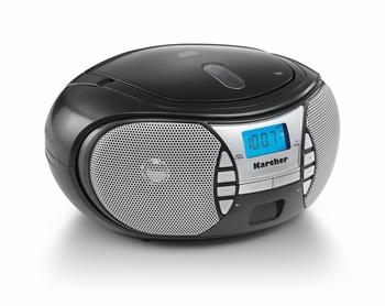 karcher-ukw-cd-radio-rr-5025-aux-cd-ukw-schwarz