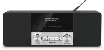TechniSat DigitRadio 3