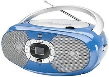 dual-ukw-cd-radio-p-390-cd-mw-ukw-usb-blau