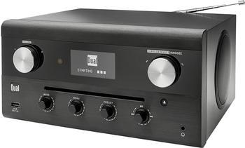 dual-cr-900-phantom-internet-cd-radio-aux-bluetooth-cd-dab-dlna-nfc-ukw-usb-wlan-dlna-fae